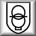 Sicherheitstransformator (mit Sicherung und Thermoschutz) Kurzschlussfest mit Sicherheitsisolierung