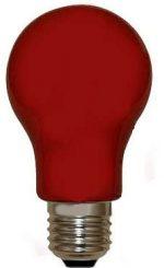 LED Lampe 1-25 Watt